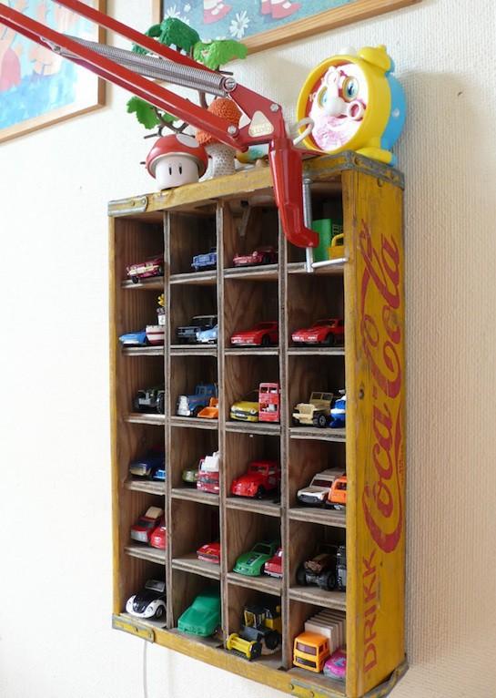 crates-10