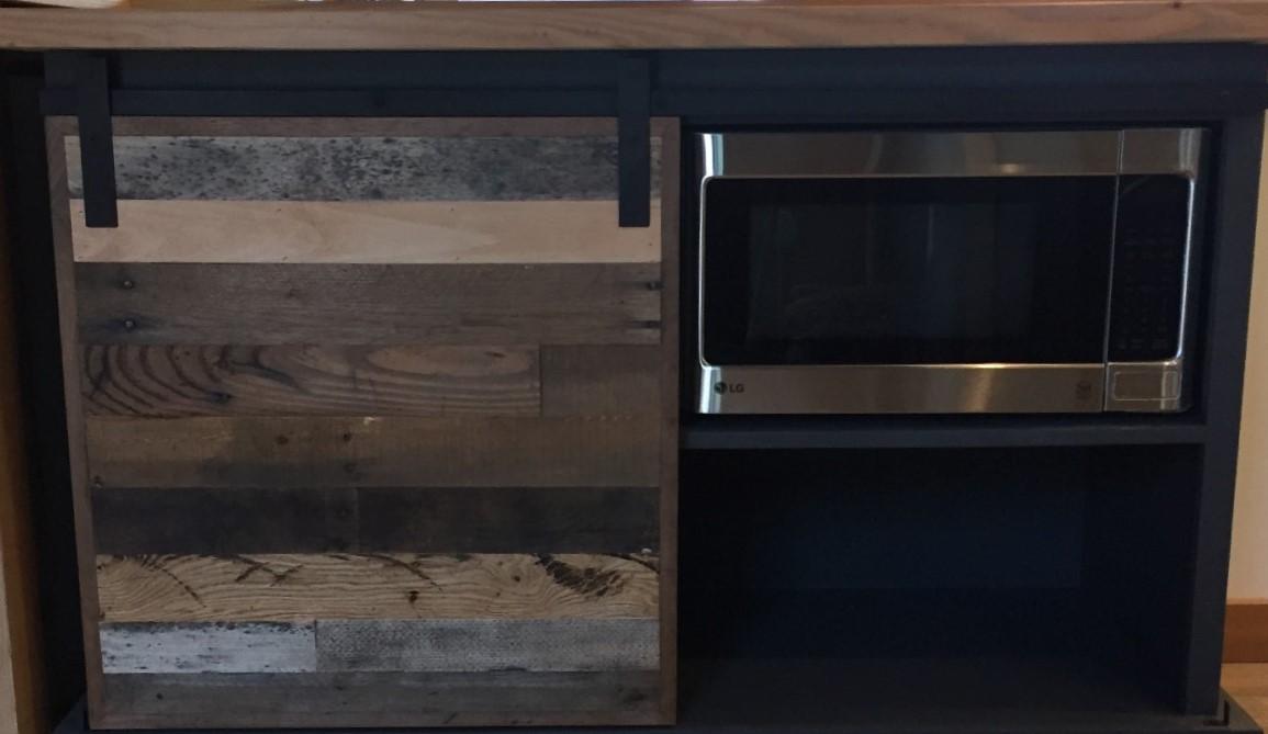 pallet-sliding-furniture