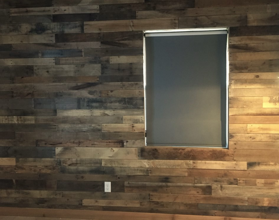 pallet-wall-2