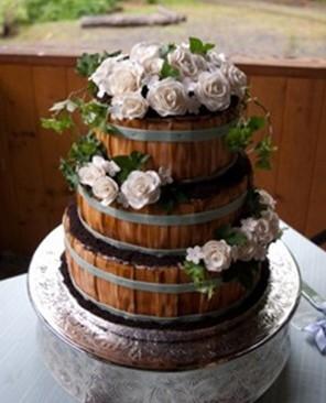rustic-cake-10