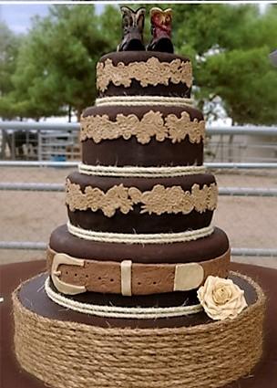 rustic-cake-11