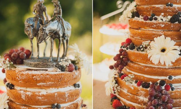 rustic-cake-2