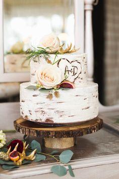 rustic-cake-5
