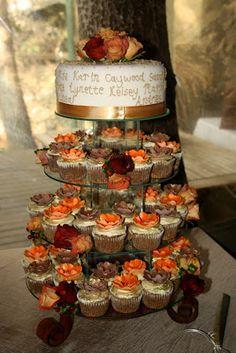 rustic-cake-6
