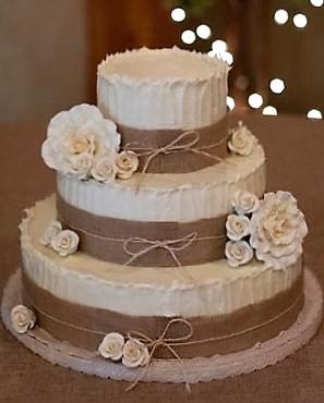 rustic-cake-8