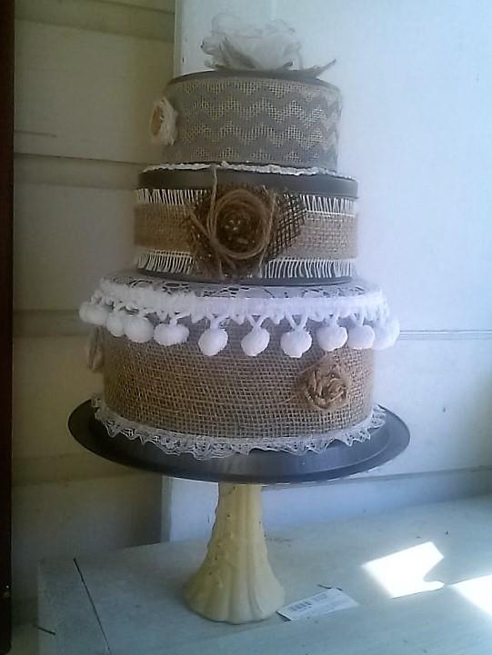 rustic-cake-9
