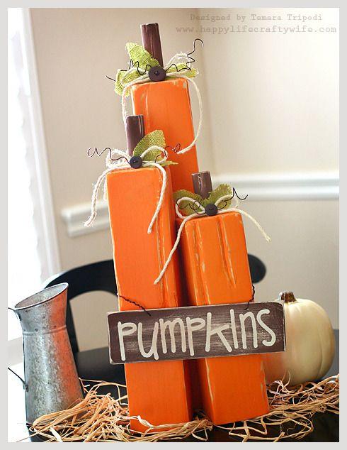 rustic-pumpkin-2