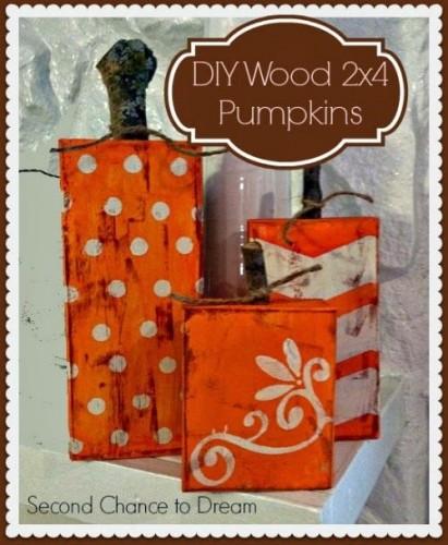 rustic-pumpkin-4