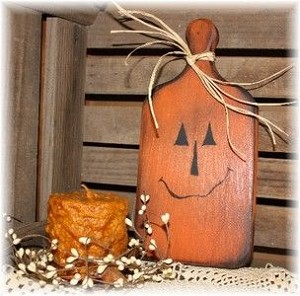 rustic-pumpkin-5