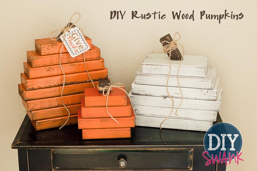 rustic-pumpkin